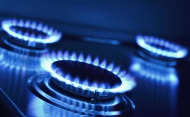 З 1 червня. В Україні зросте ціна на газ на 380 гривень. Що варто знати