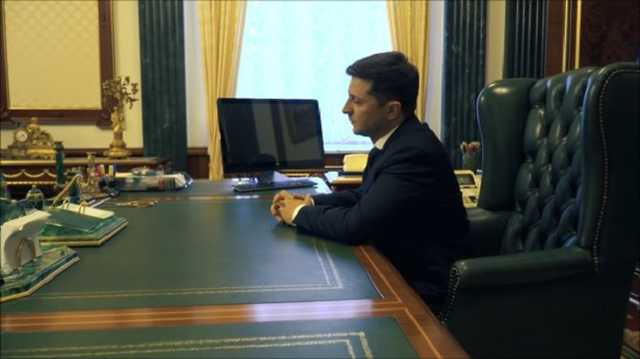 Перший закордонний візит президента: Стало відомо куди поїде Володимир Зеленський