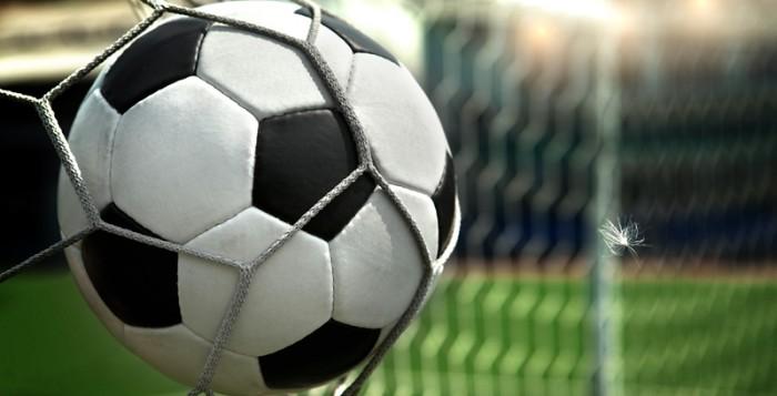 Танці теж спорт: зірка футболу пішов зі спорту заради музики