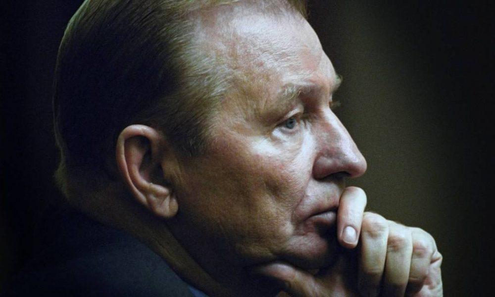 Кучма виступив з неочікуваною заявою до Зеленського: тривожне застереження