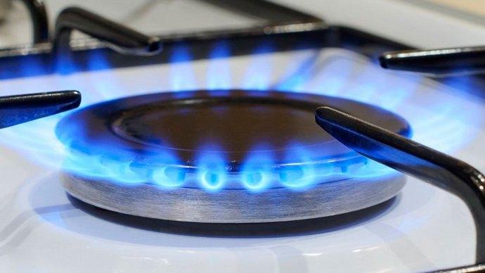 Тарифи на газ: МВФ висунув умову