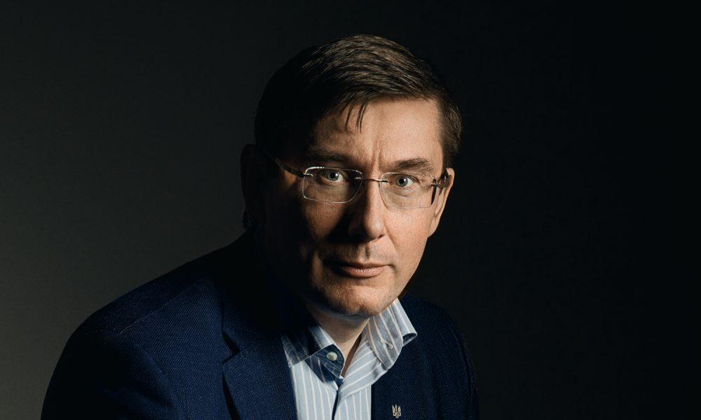 Хотів крісло прем'єр-міністра! Політолог жорстко проїхався по Луценку