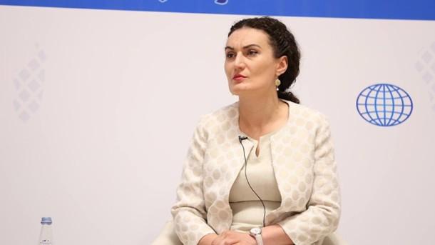 Жорстко сказала! В Грузії відреагували на паспортизацію Донбасу. Тривожний сигнал