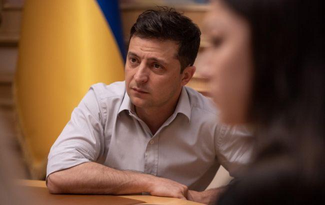Гучна відставка! Зеленський звільнив важливу персону в СБУ. Був заступником Матіоса