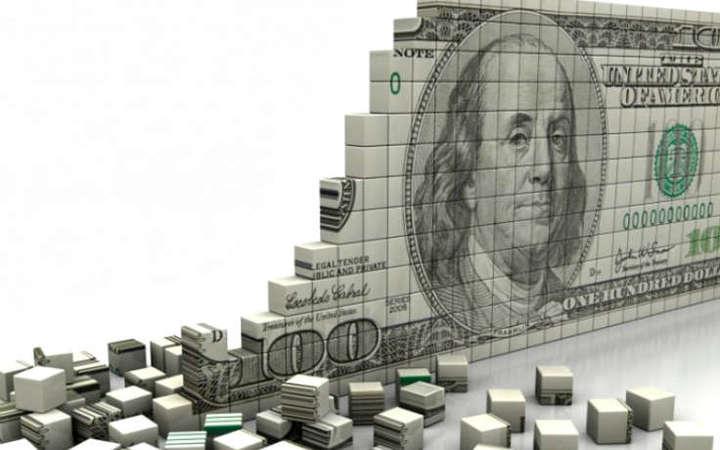 """""""Гривня розігналась не на жарт"""": НБУ оприлюднили свіжий курс валют"""