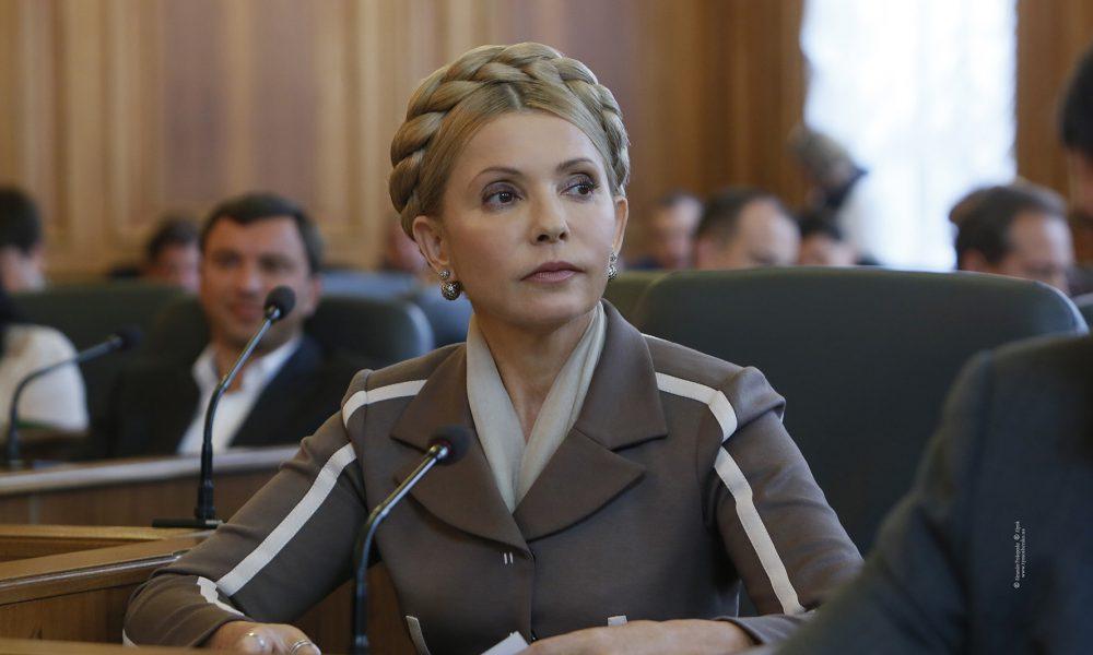 Кримінальні справи! Горбатюк виступив із неочікуваною заявою на адресу Тимошенко і Луценка