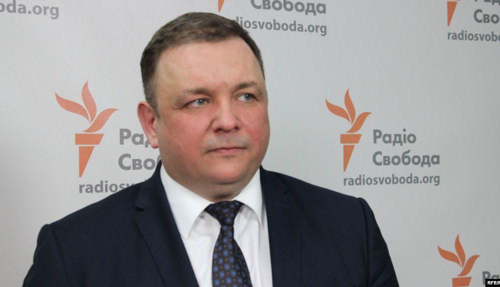 За цим злочином стоїть Порошенко:! Звільнений суддя зробив розгромну заяву. Переворот!