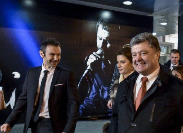 """""""Будемо пропонувати"""": У БПП прокоментували можливу співпрацю з партією Вакарчука"""