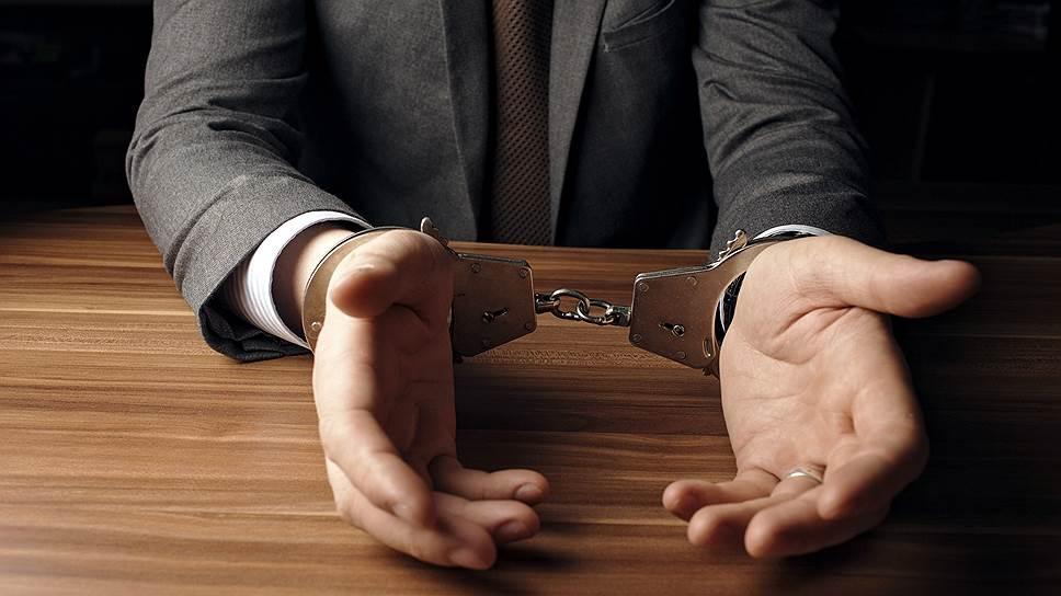 Застава 20 мільйонів: суд заарештував в.о. голови Держслужби зайнятості