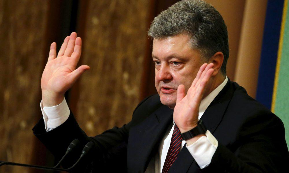 Порошенко розлючений, він мстить Зеленському: Політолог виступив із скандальною заявою.