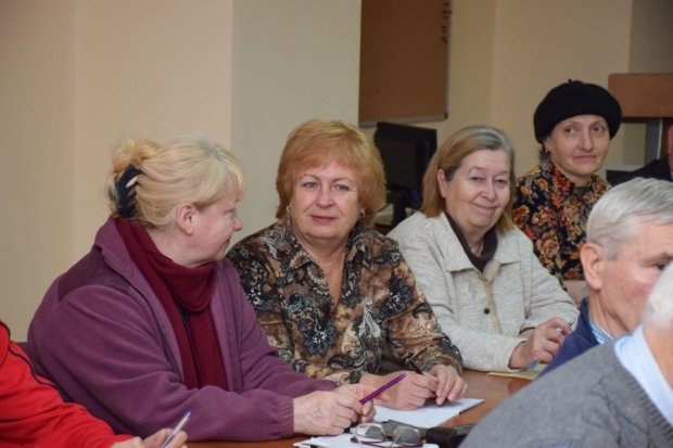 Пенсія до 40 тисяч: українцям пояснили, як таку можливо отримати
