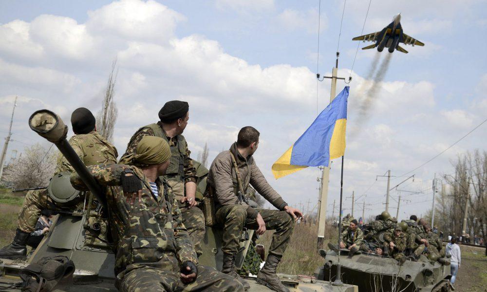Дійти до кордону! Український генерал зробив тривожну заяву через слова Наєва