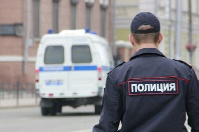 Тіла знайшли на городі: на Сумщині сталося жорстоке вбивство сім'ї