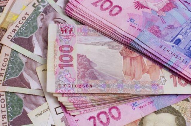 Кому з українців можуть збільшити зарплату втричі
