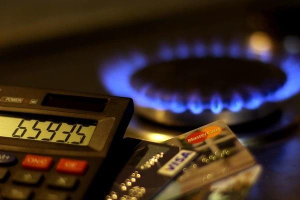 На 15% більше: Скільки доведеться платити за газ українцям восени