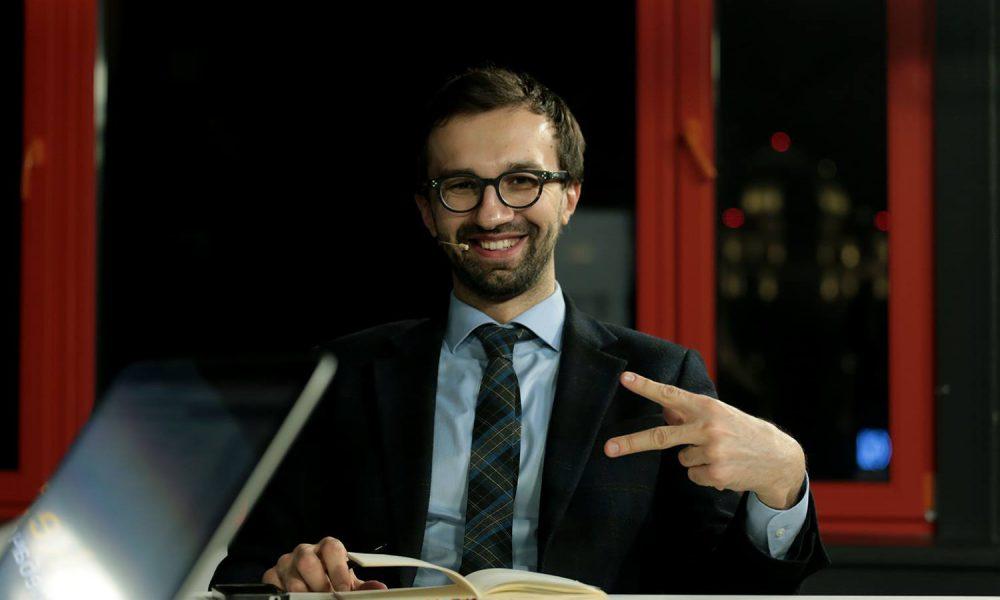 Богдан – не святий чоловік! Лещенко зробив гучну заяву про команду Зеленського