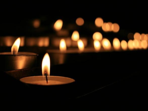 Не дожив до 90-річчя 4 дні: Помер найдосвідченіший з українських олімпійців