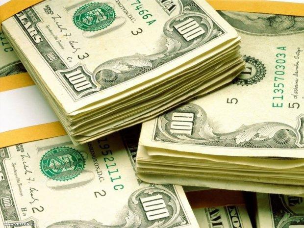 Гривня атакує! Курс валют на 9 травня 2019 року