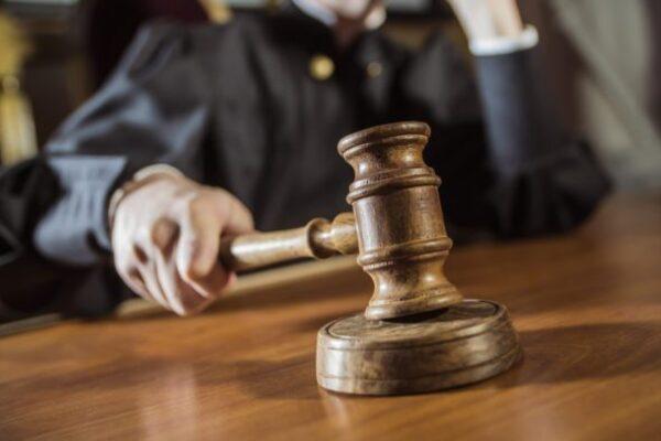 Звільняв п'яних водіїв: з'явилася скандальна інформація про нового суддю ВСУ