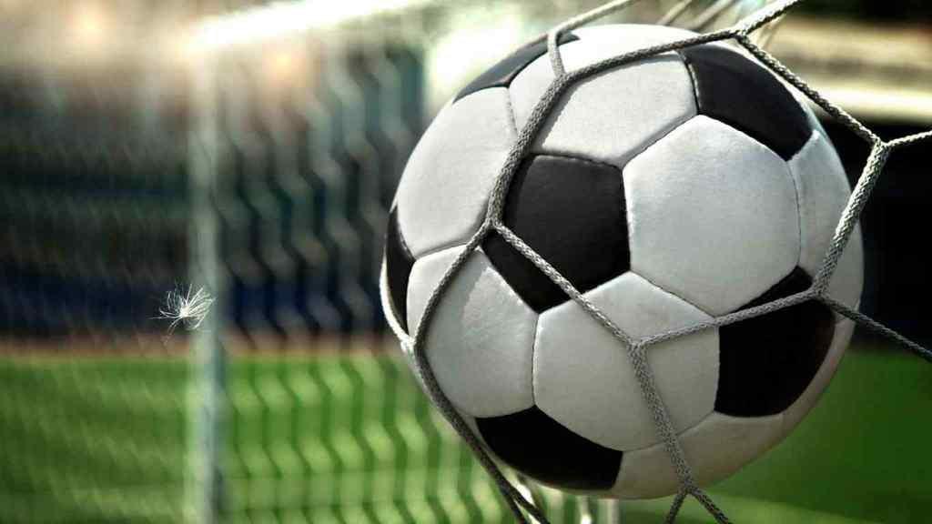 Хто з українських команд здобути путівку в матчі плей-офф за вихід в Прем'єр-лігу