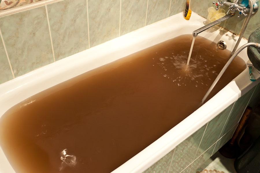 Вбив і ховав труп у ванній 4 дні: страшне вбивство чоловіка в Мукачево