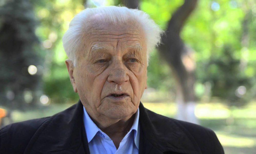 Медведчук має сидіти у тюрмі! Герой України зробив щире звернення до народу
