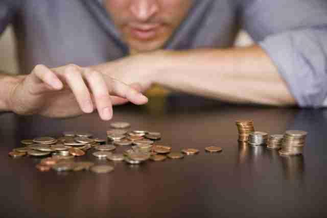 Зарплати перестають рости: в НБУ зробили важливу заяву