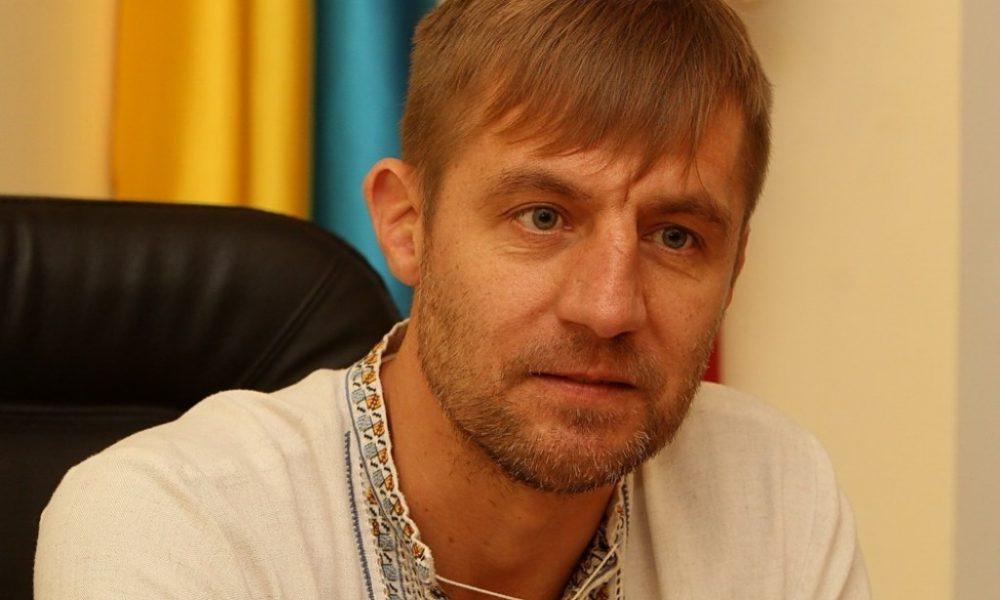Він за все відповість! Бідний нардеп Гаврилюк розлютив українців своїми статками
