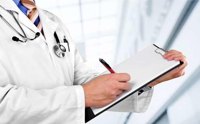На Львівщині звільнили від покарання лікаря, якого звинувачували в смерті пацієнта