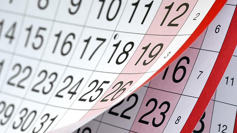 Додаткових 10 днів відпустки: Хто в Україні на них має право