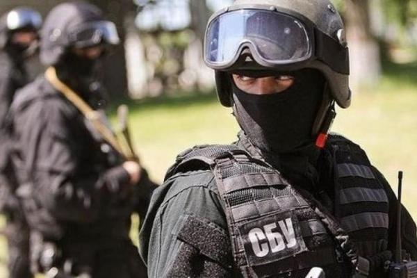 Арсенал під загрозою! СБУ попередила масштабну спецоперацію РФ на складі ЗСУ!