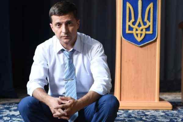 Можна знищити людей, але дух цілого народу – ніколи: Зеленський пообіцяв повернути Крим до складу України