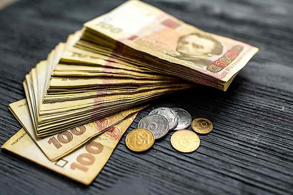 Монетизація субсидій: Українці зважились на відчайдушний крок