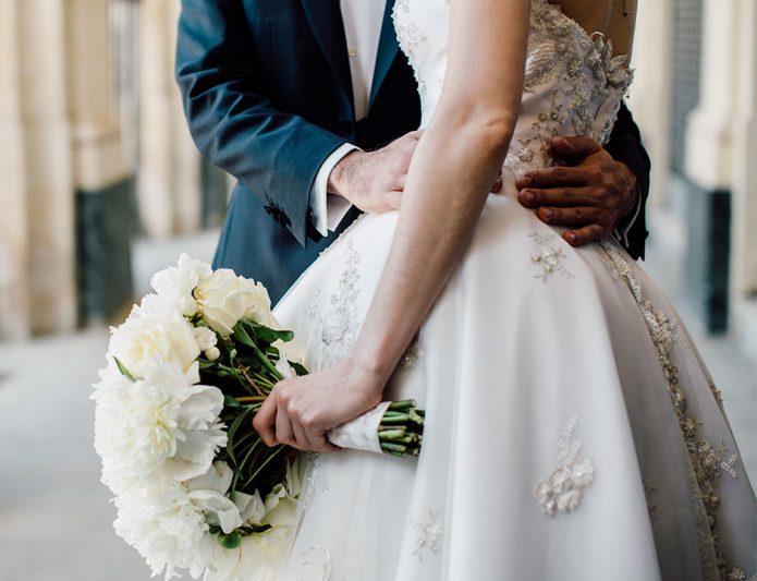 """""""Настя щаслива"""": прес-служба Каменських прокоментувала майбутнє весілля"""