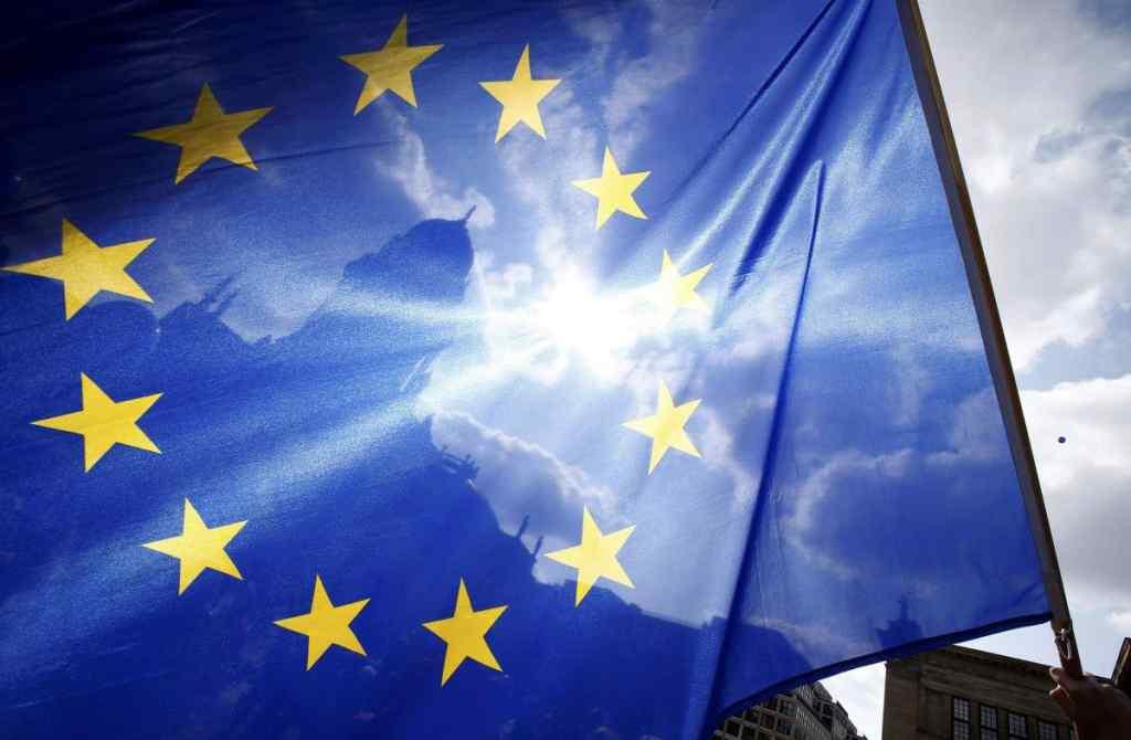 """""""Наше послання державам"""": Європейський Союз пригрозив зупинити безвіз для окремих країн"""