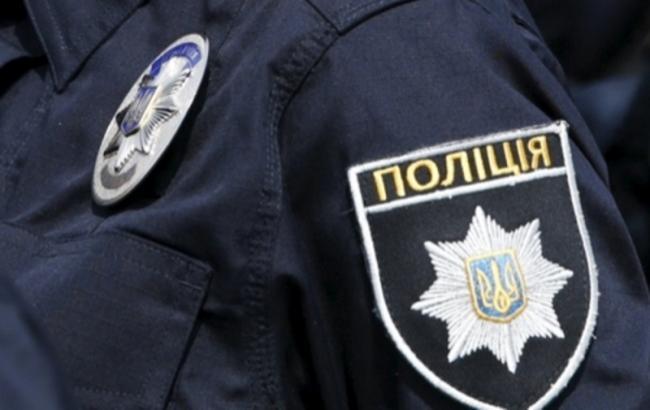 Вбили поліцейського, а потім з'їли: Харківська родина канібалів шокувала українців