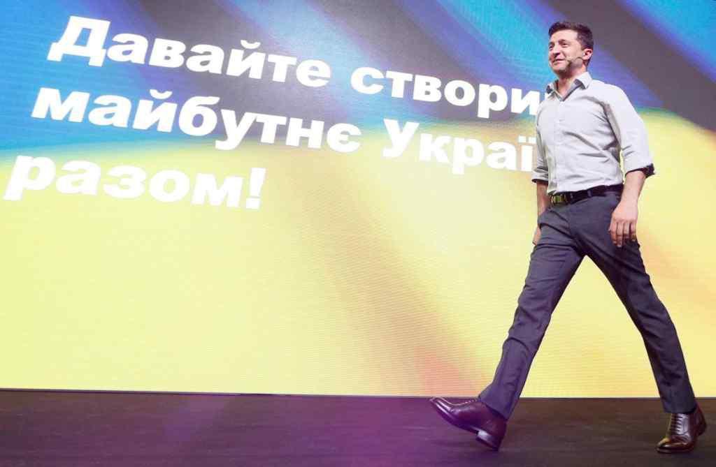 """Не Беленюком єдиним: Президентська партія """"Слуга народу"""" поповнилась відомим українським футболістом"""