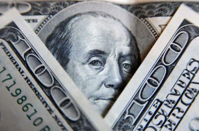 Приголомшливий обвал: Експерт розповів про долар по 40 гривень