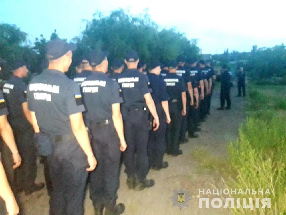 Що там відбувається? На Одещині зникла ще одна неповнолітня дівчинка. Опубліковано фото