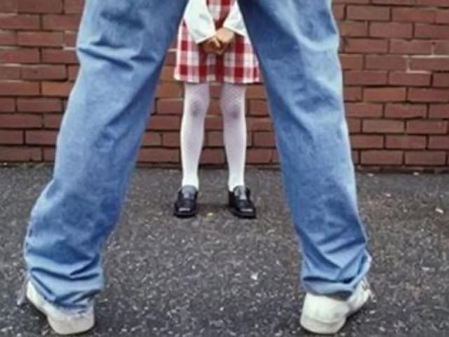 Чоловік втретє намагався зґвалтувати неповнолітню: спогади 8-річної дівчинки шокують