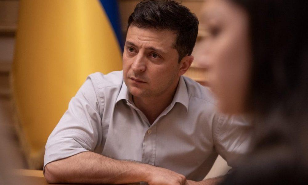 Президент діє! Зеленський анонсував нові кадрові рішення: посади займуть…