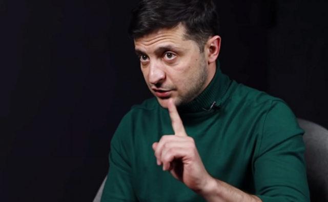 """""""Саме зараз відбувається розмова"""": Зеленський взяв під особистий контроль моторошну трагедію під Києвом"""