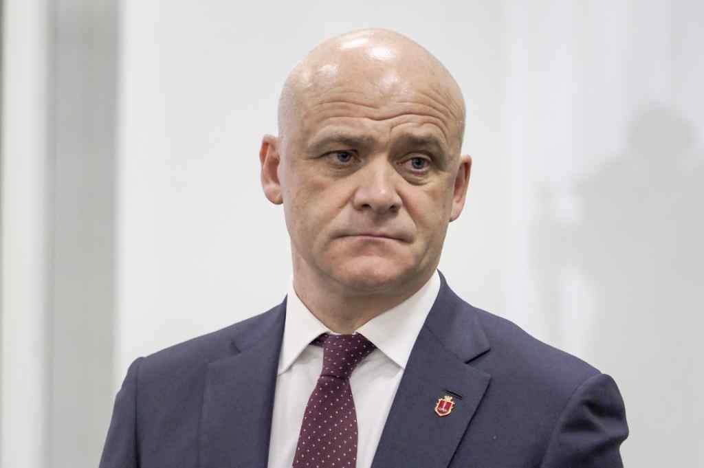Розслідування помилкової декларації Труханова закінчилося: що стало відомо?