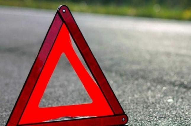 На чужому авто створила моторошну ДТП на зустрічній: молоду мешканку Ужгорода заарештували без права внесення застави