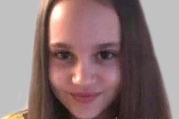 Терміново! З'явились нові подробиці зникнення 11-дівчинки на Одещині. Опубліковано фото