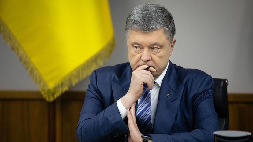 Поки молоді хлопці вмирали за Україну, їх головнокомандувач шукав способи уникнути податків, – The New York Times