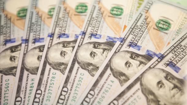 Серйозно впали: оновлена ціна валюти на 27 червня