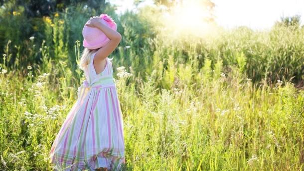 Спека спаде і прийде приємне літнє тепло: погода на тиждень