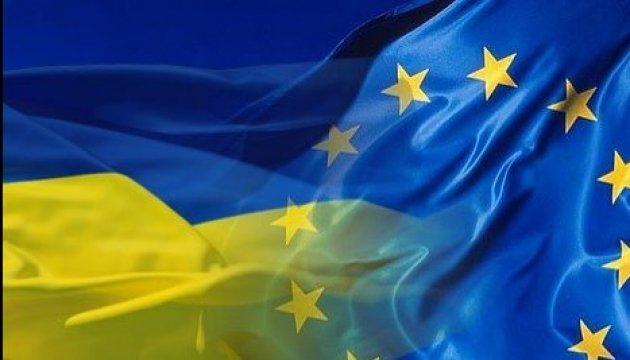 """""""Аби не віддавати на поталу Росії"""": Україна відкликає посла при Раді Європи – Клімкін"""