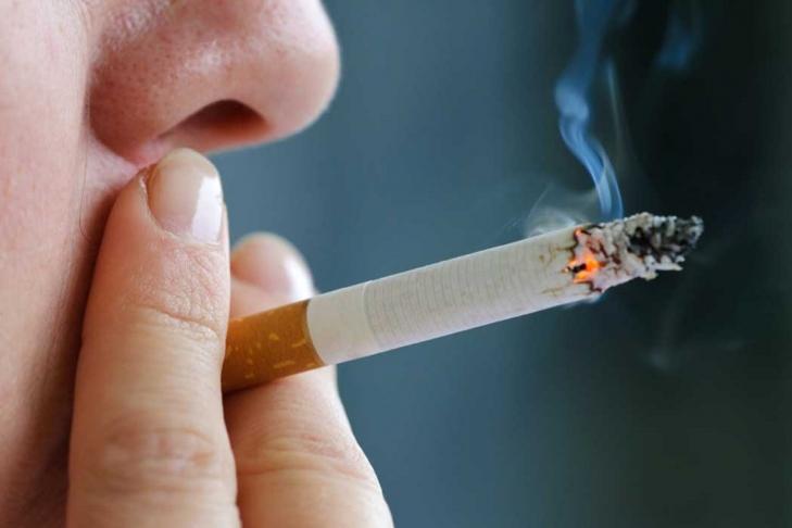 В Україні з 1 липня злетять ціни на сигарети: скільки доведеться викласти за пачку